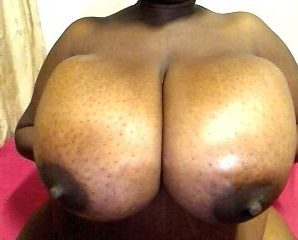 Local chat with PLUMPER SEXYBBW85 wants dirty quality time