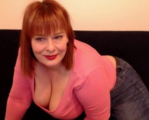 Sex chat with PLUMPER HoneyBBW69 yearns naked fun