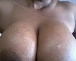 Naked naked chat with PLUMPER bustyzeexxx desires dirty sexy play time