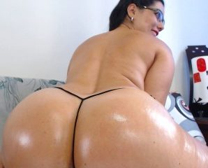 SMS chat with BBW VeronicaVelez desires kik have fun time