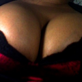 Real time chat with BBW BlasianBytch wants dildo have fun time
