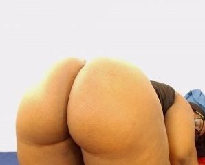 Fingering chat with PLUMPER CURVYCIOUSEGODDESS wants online play time