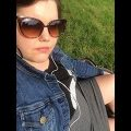 Phone chat with PLUS-SIZE ZinniaLange seeks squirting play time