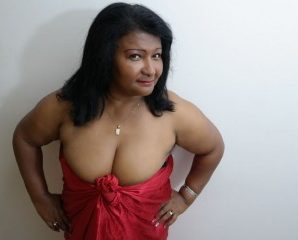 Instant chat with BBW exxotimaturexx wants ass play fun